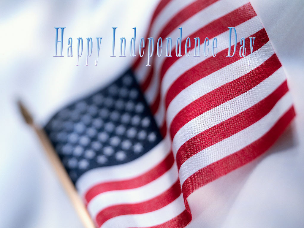 united-states-happy-us-independence-day-4th-july