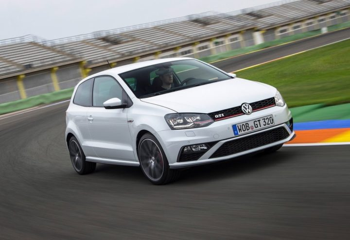 volkswagne-polo-gti-official-images-4-720x494