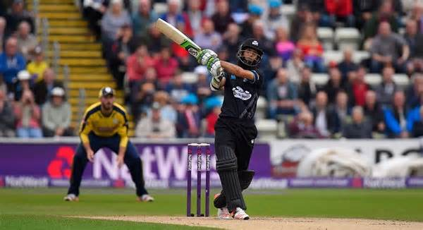 worcestershire-v-yorkshire-betting-tips-preview-natwest-t20-blast-2016-can-worcestershire-make-it-three-in-three_1464800527