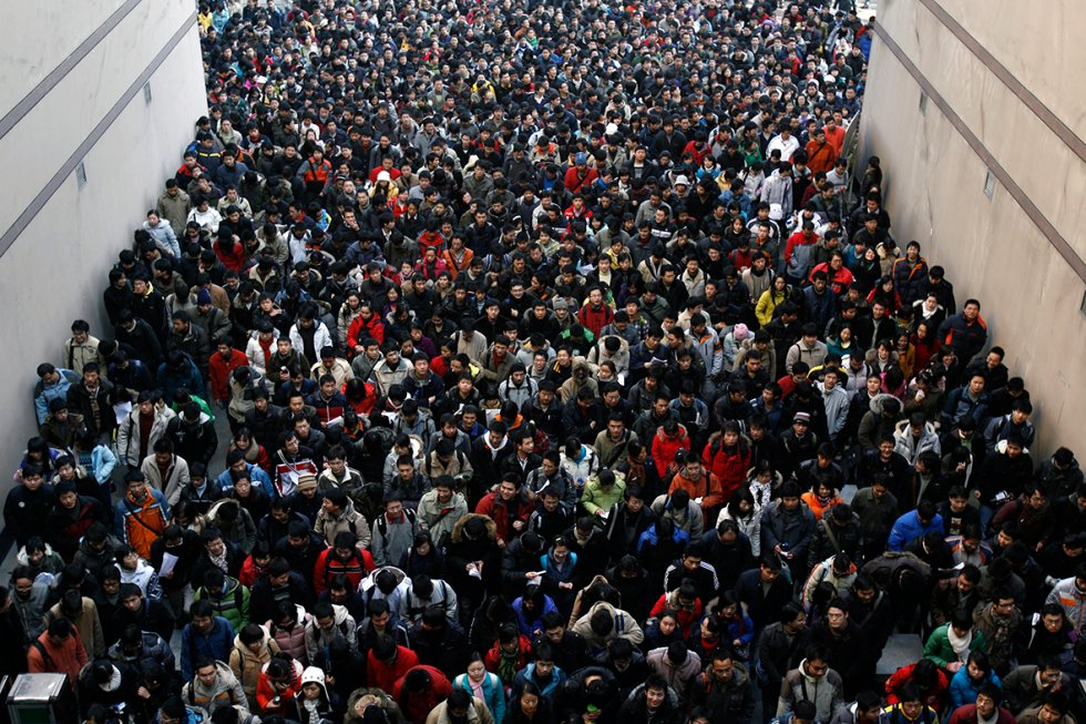 world-population-day-2015 (3)