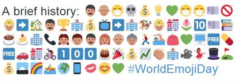 worldemojiday480x165