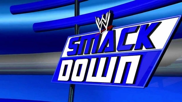 wwe_smackdown