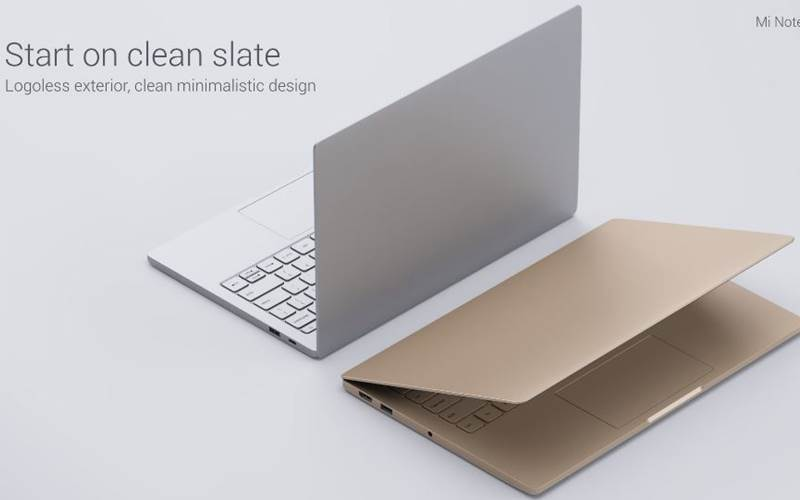 xiaomi-mi-notebook-air-800