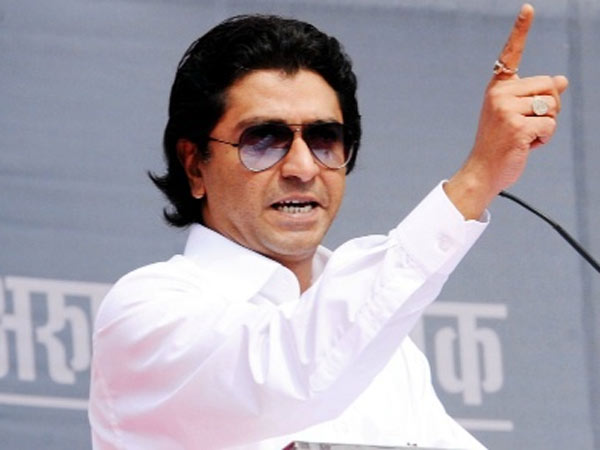 06-raj-thackeray-azad-maidan