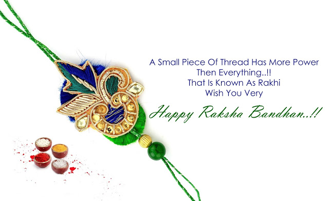 10 Beautiful Rakhi Wallpaper HD (1)