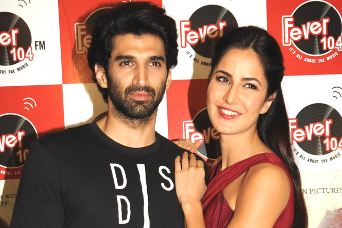 13-Fitoor
