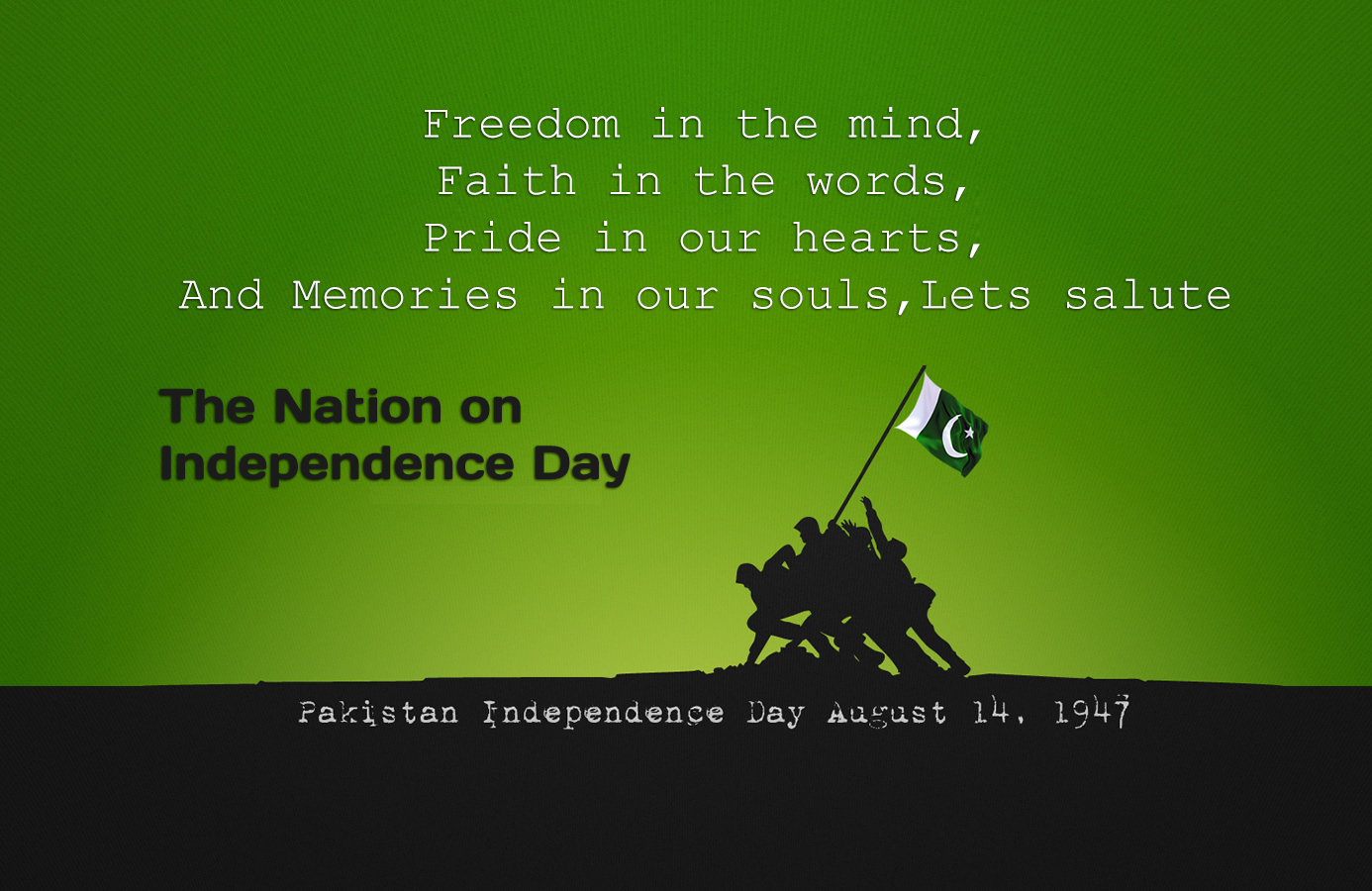 14-August-Independence-Day-Of-Pakistan-Wallpaper-and-quotes