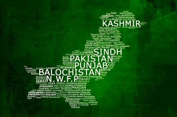 14th August 2013 Wallpaper Pictures SMS Pakistan Independence Day Facebook (1)