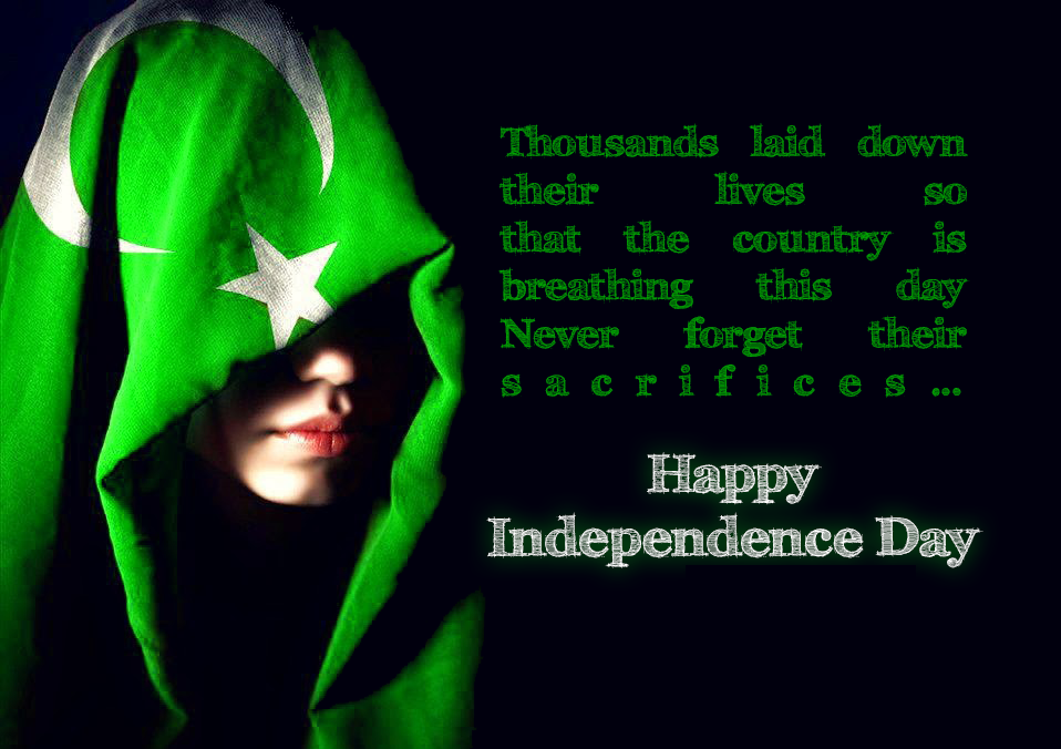 14th-august-independence-day-quotes