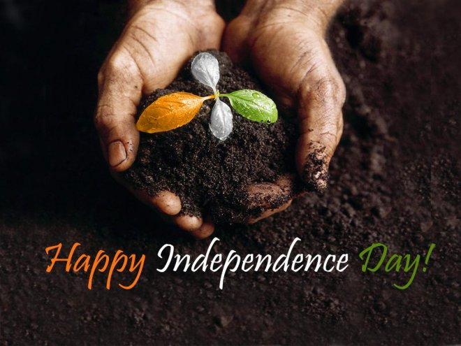 17-india-independence-day-wallpaper.preview