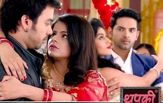 2016-08-05_57a46da443616_Thapki-to-fall-in-love-with-Bihaan-in-Thapki-Pyaar-Ki