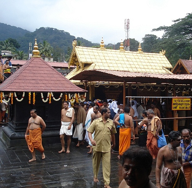386654-sabarimalatemple-wiki