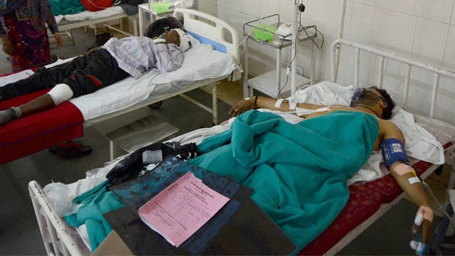492631-pti-amarnath-yatra-pilgrims-in-hospital