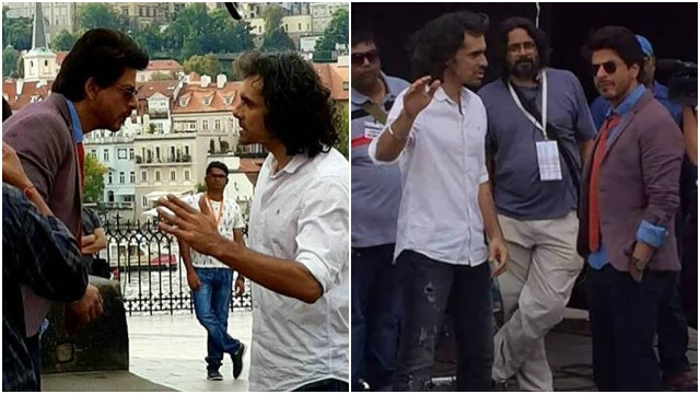493858-shah-rukh-imtiaz-the-ring-prague