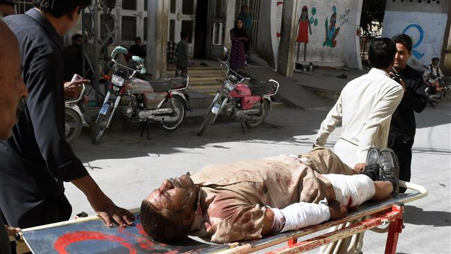 At least 40 dead after bomb explosion at civil hospital in Quetta3