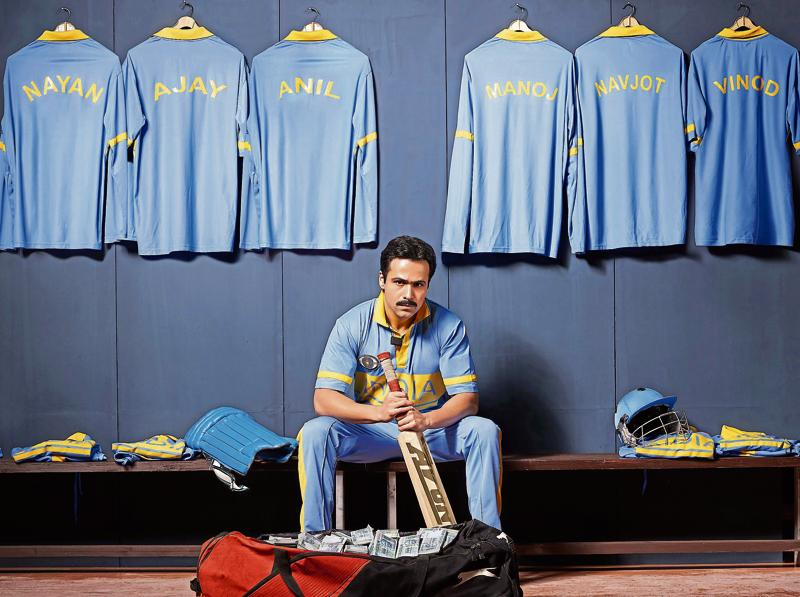 Azhar-2016-Hindi-movie