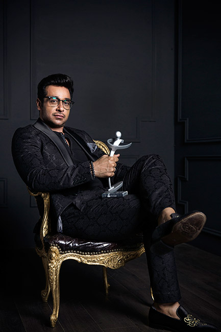 Best-TV-Actor-Faisal-Qureshi