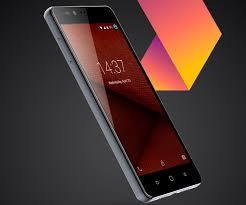 Creo Mark 1 Smartphone