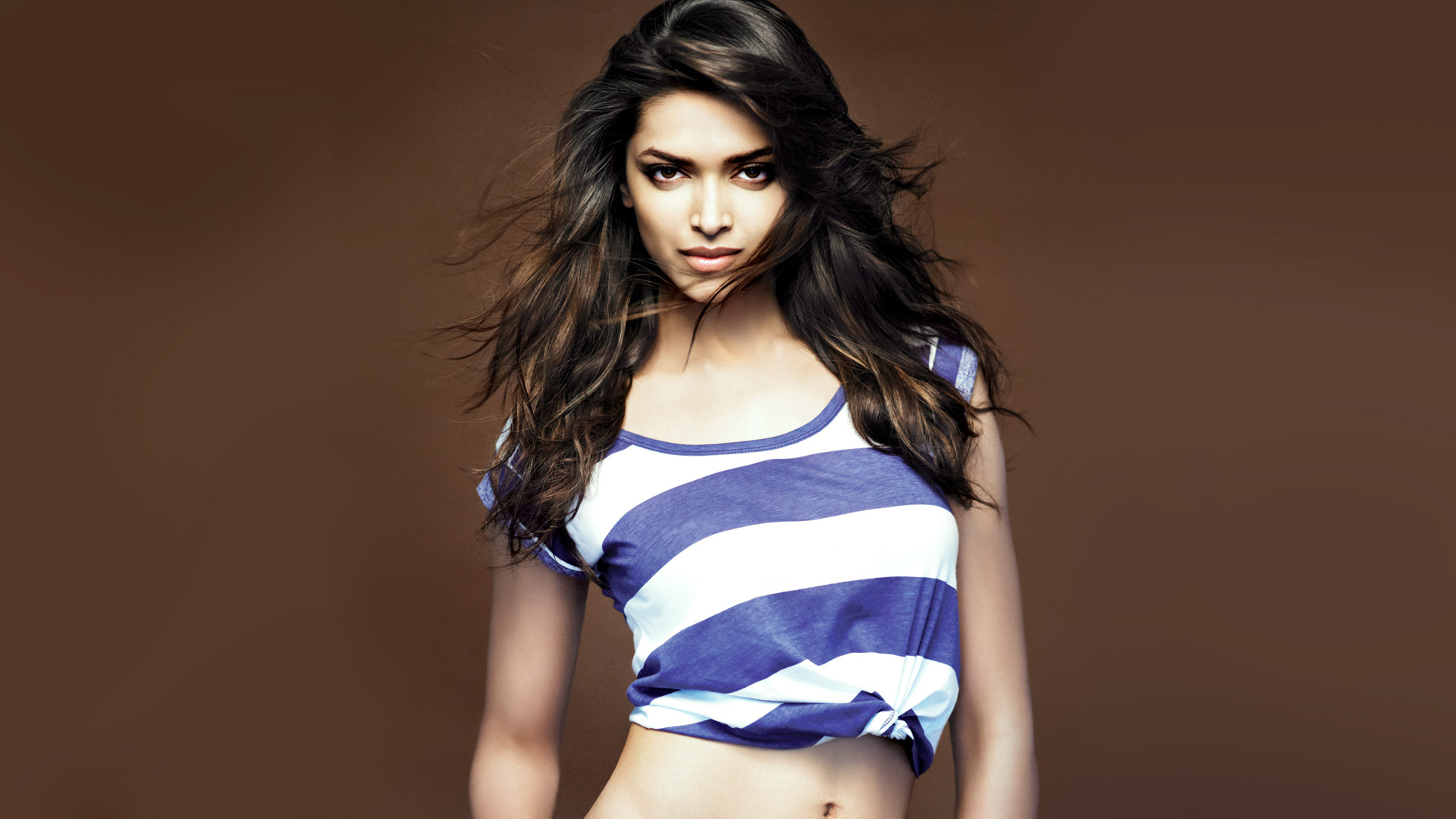 Deepika_Padukone-1920x1080-hd-Wallpaper