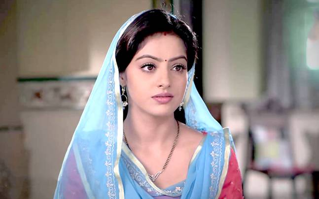 Diya Aur Baati Hum 5th August 2016 Written Update