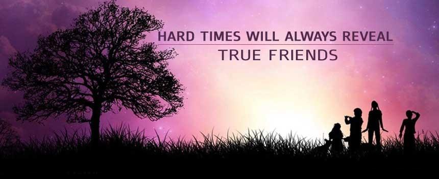 True Friendship Quotes For Fb: Happy friendship day quotes wishes ...