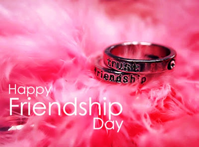 Friendship-Day-2015-Wishes-Quotes-Message-Wallpaper-SMS