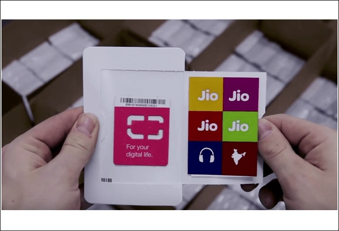 Get-Free-Reliance-Jio-4G-SIM-and-unlimited-Internet-Data-for-90-days-With-Micromax-Smartphones