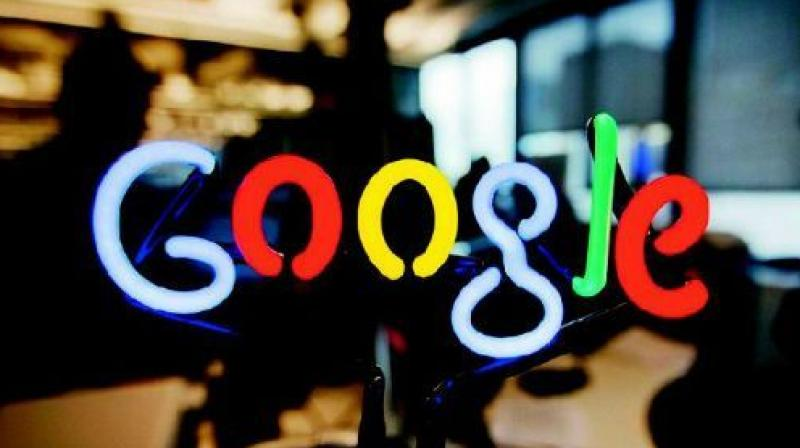 Google aims to have one billion net users in India