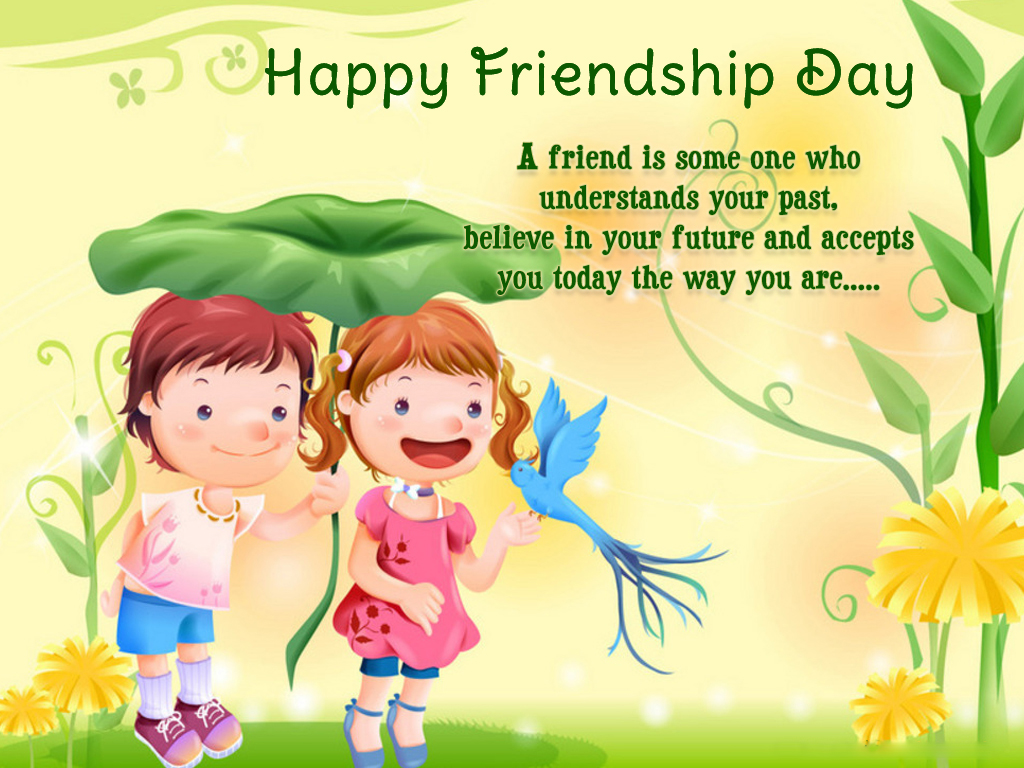 Happy-Friendship-Day-Facebook-Status-Messages-1