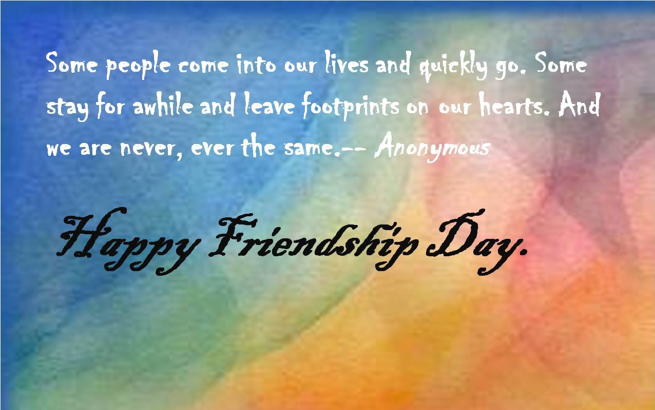 Happy-Friendship-Day-Quotes-for-gf