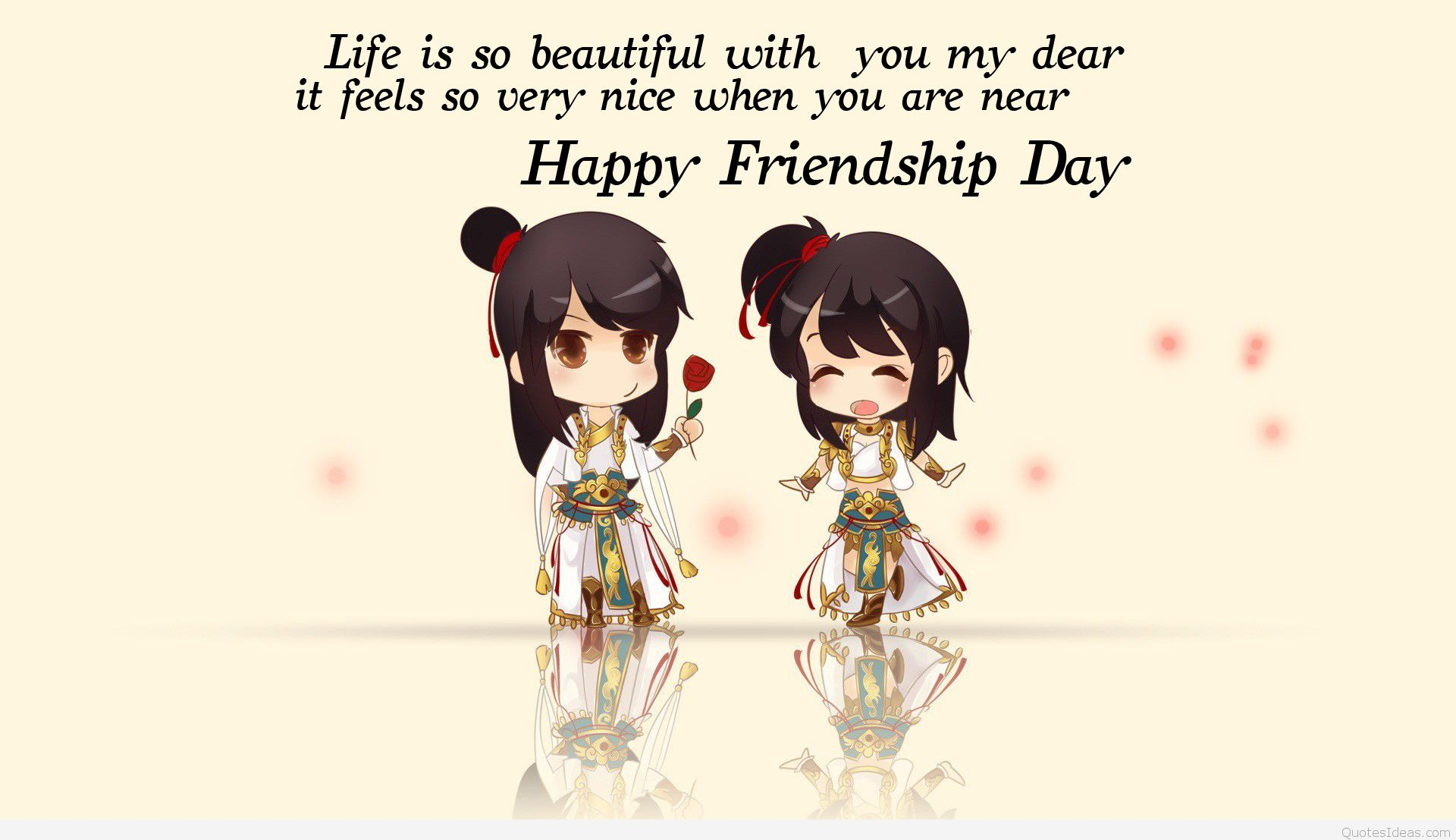 Happy-Friendship-day-images-2016
