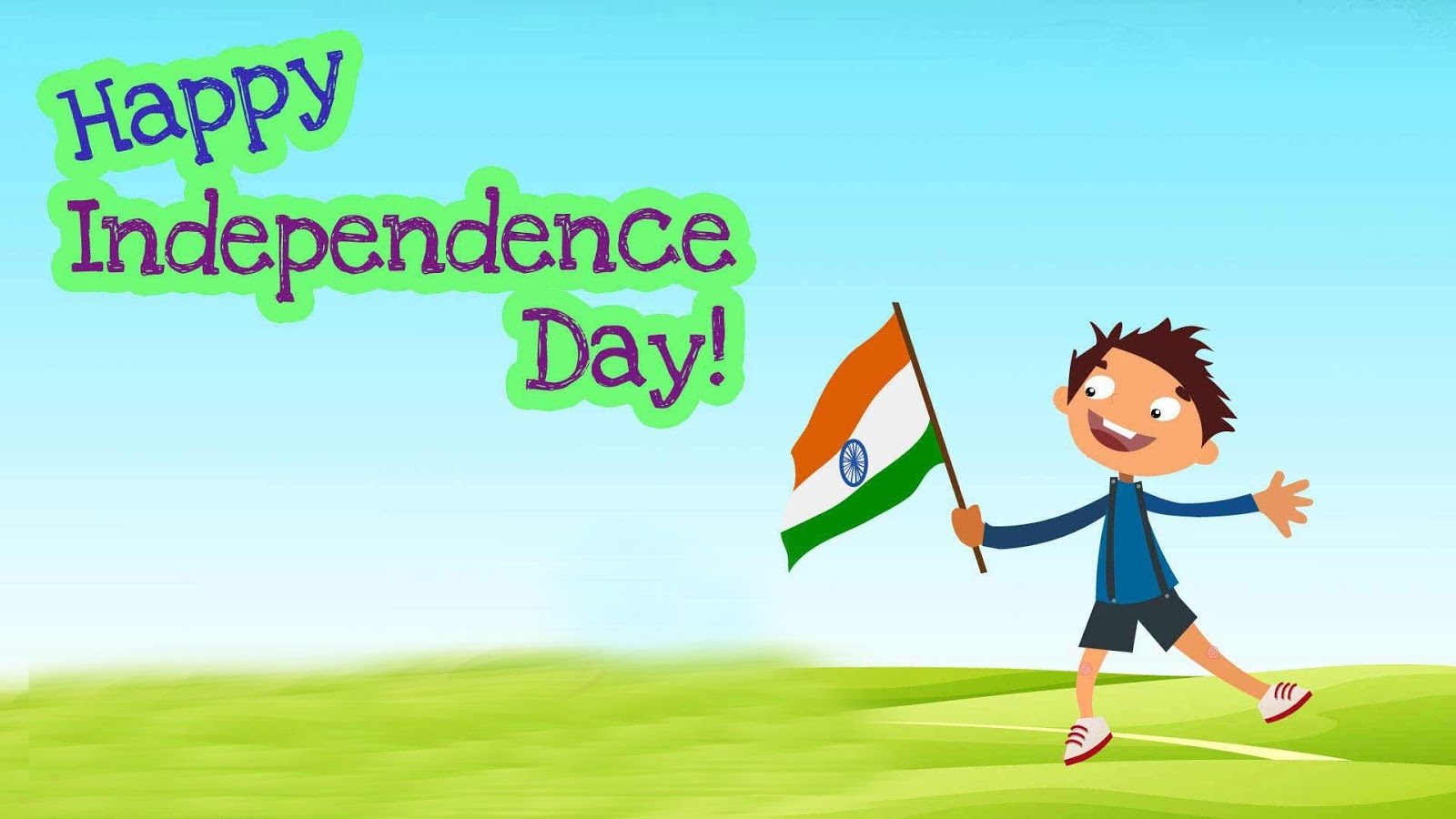 independence day - photo #9