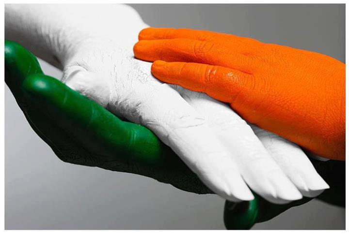 Happy-Independence-Day-2015-19