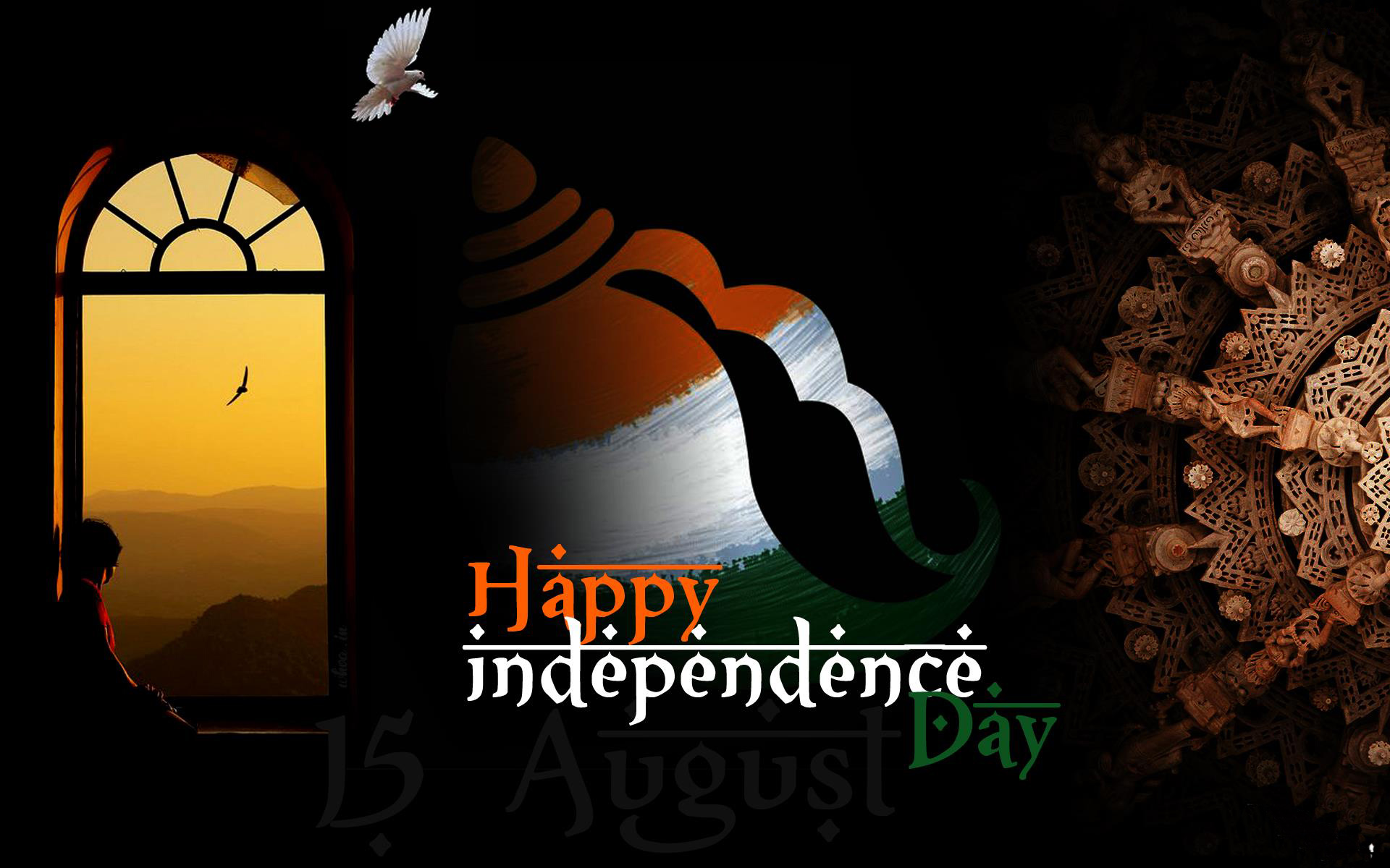 Happy-Independence-Day-Beautiful-HD-Wallpapers