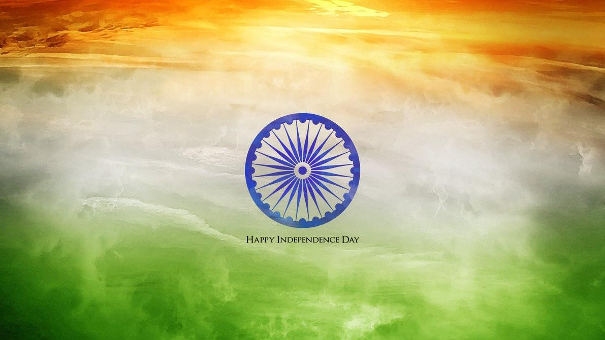 72nd Happy Independence Day 2018 Quotes Sms Messages Wallpapers