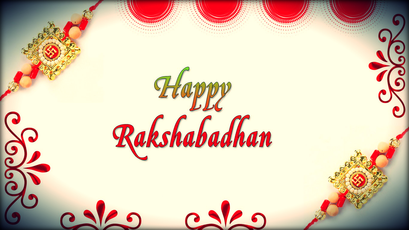 Happy-Raksha-Bandhan-2014-HD-Wallpapers