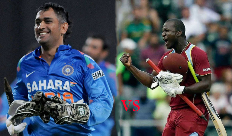 India-vs-West-Indies-T20-World-Cup-2016
