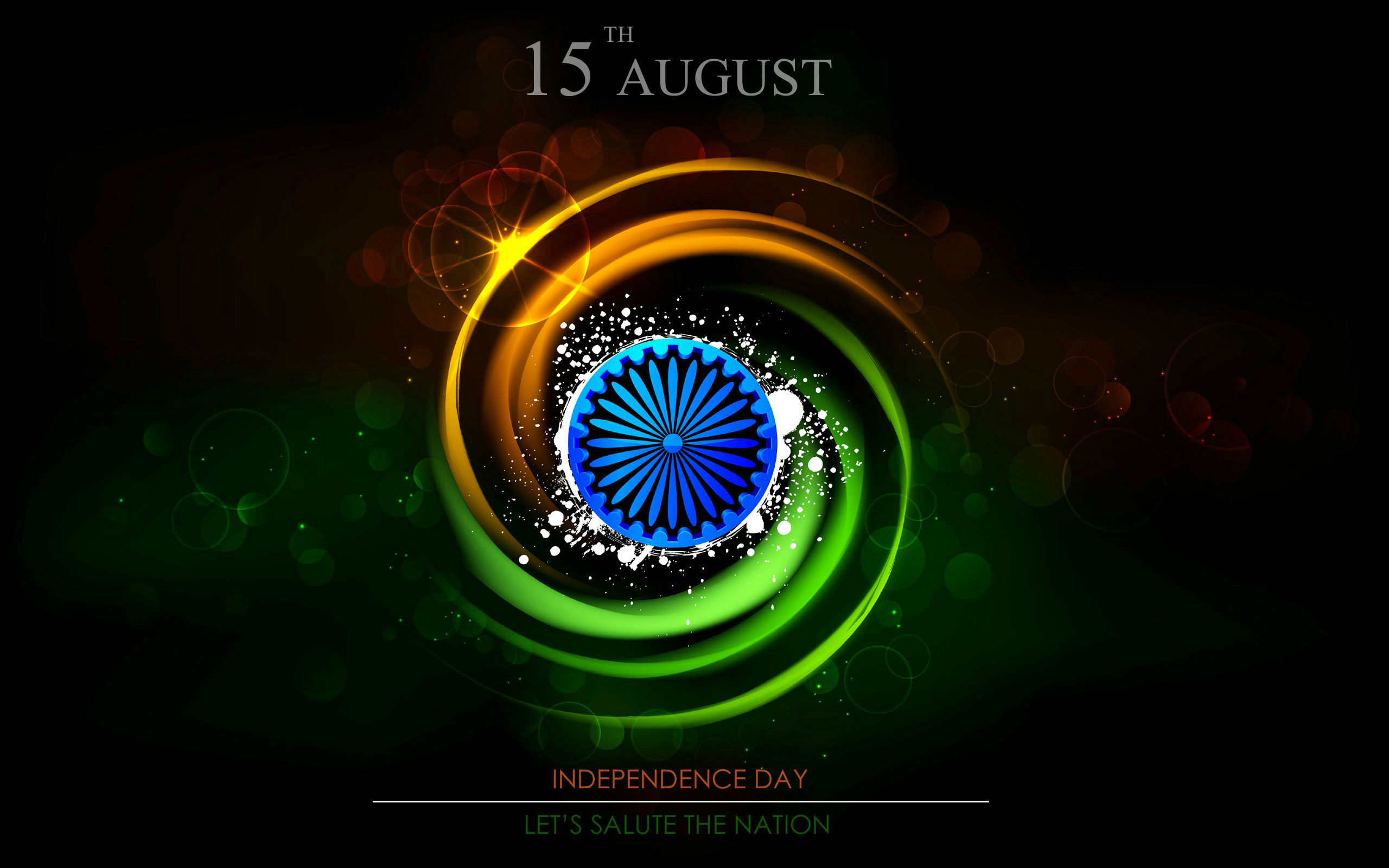 Indian-independence-day-images-in-3D
