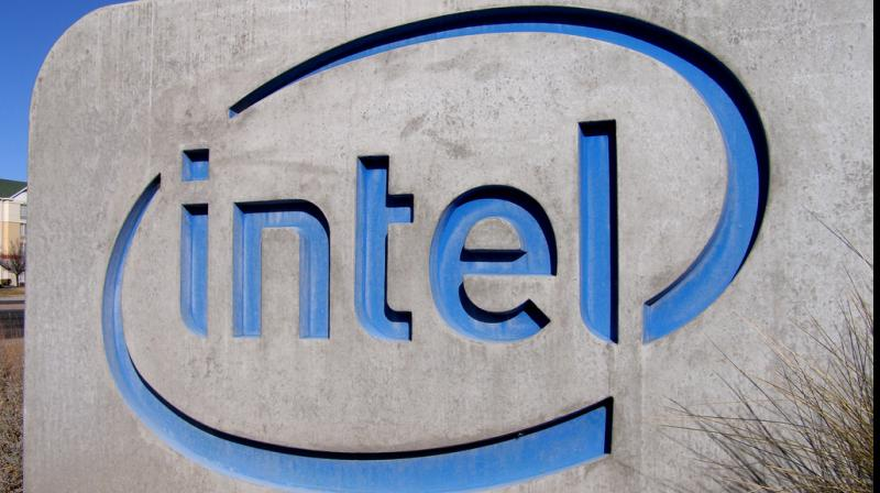 Intel launches 'Kaby Lake' processors for laptops, 2-in-1s