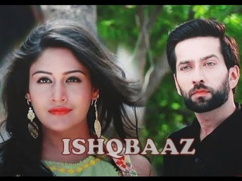 Ishqbaaz 31th July 2016 Written Episode