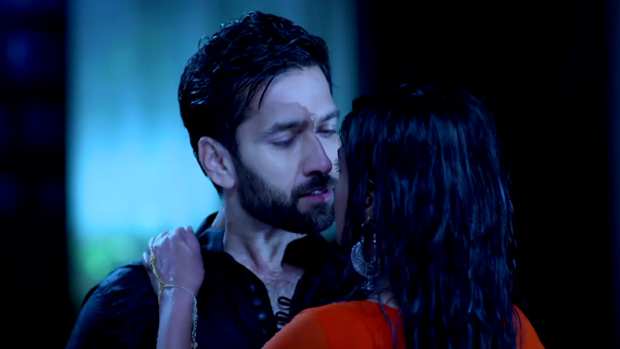 Ishqbaaz 7th August 2016 Written Update