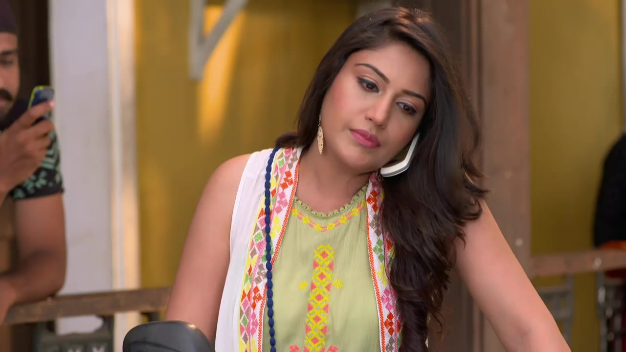 Shivaay To Seek Apology From Anika! Ishqbaaz 13th August 2016