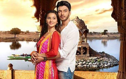 Jaana Na Dil Se Door 11th August 2016 Written Update