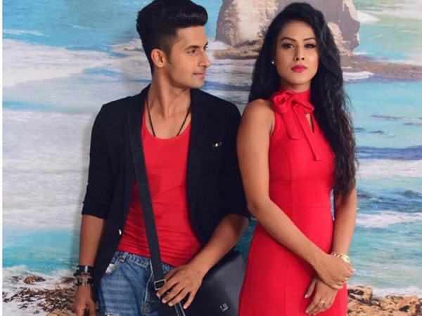 Jamai Raja Episode Written Updates