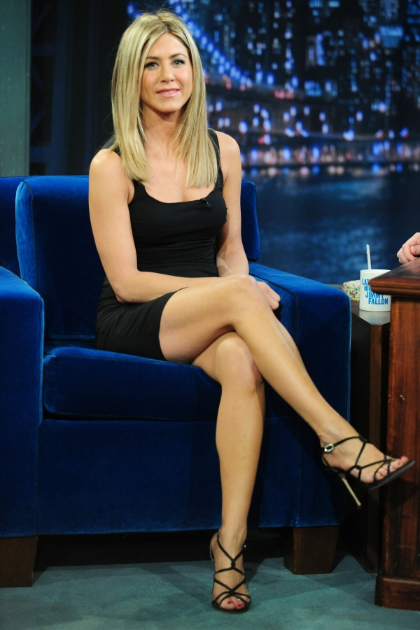 Jennifer-Aniston7