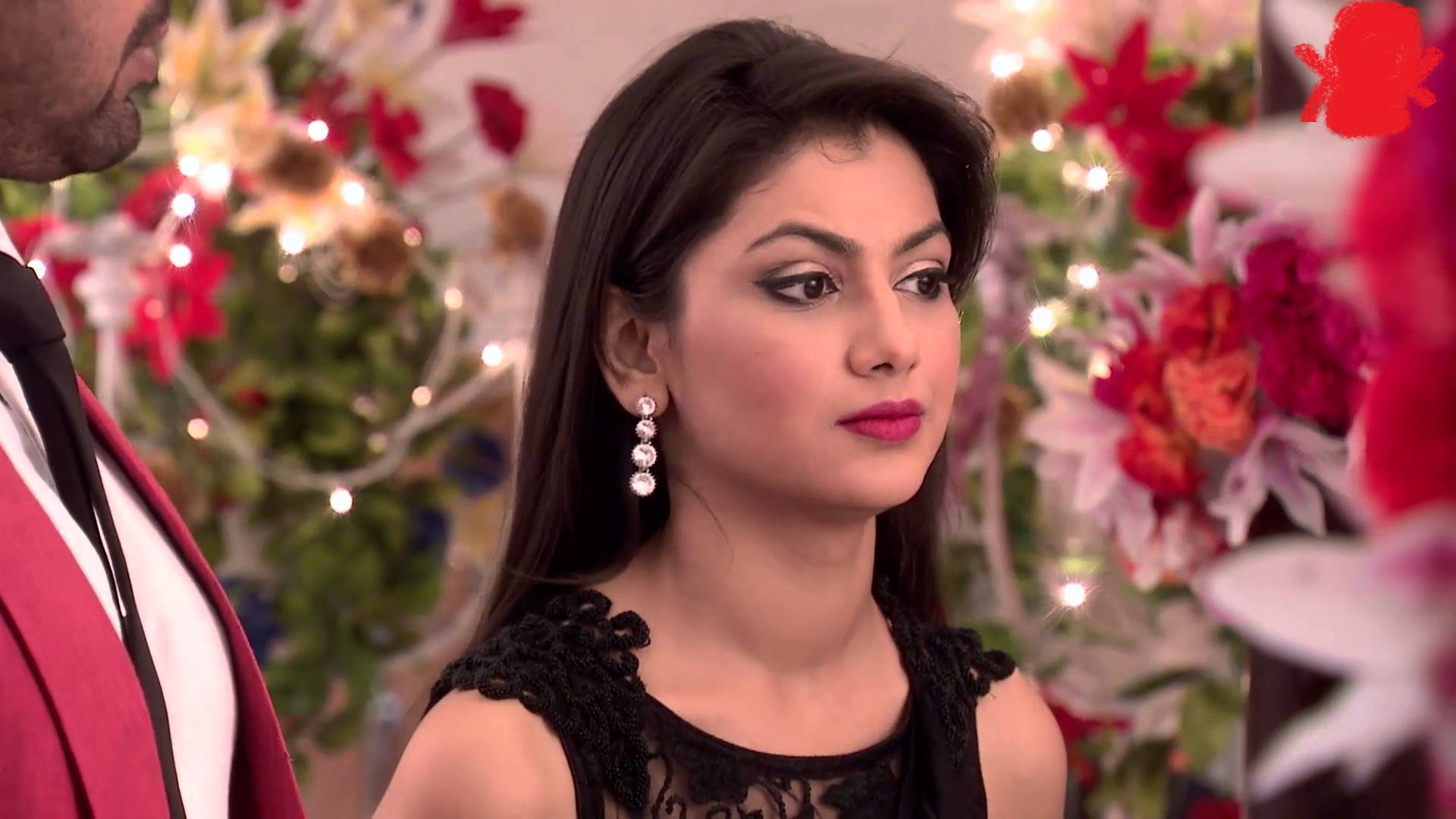 Kumkum bhagya serial images hd