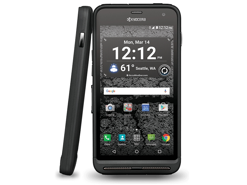 Kyocera-DuraForce-XD-TMobile-01