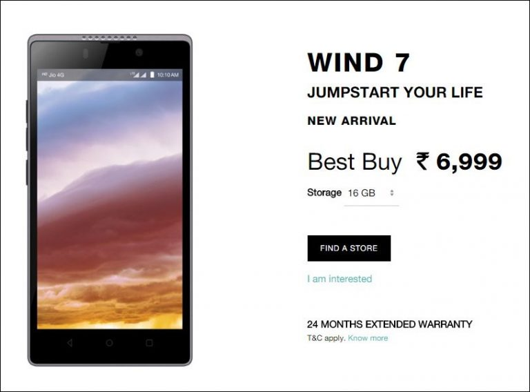 LYF-Wind-7-Handset-Launched-in-India-with-2GB-RAM-at-Rs.-6999-768x568