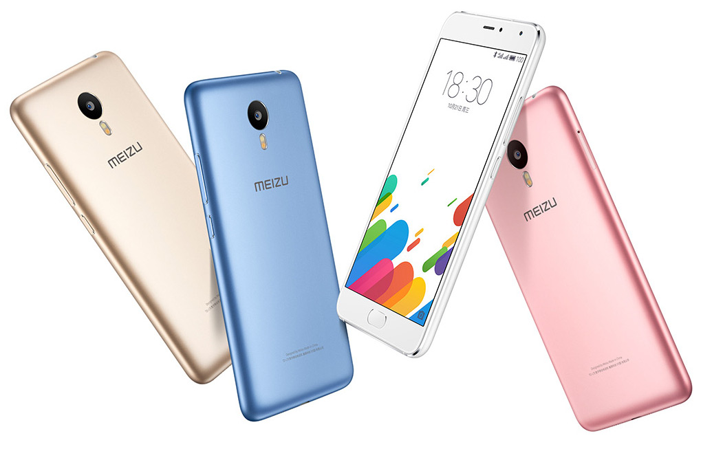 Meizu-Blue-Charm-Metal