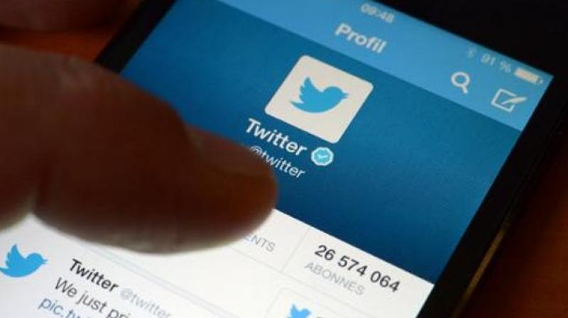 New Twitter ads favour brands, lets them bait fans into tweeting